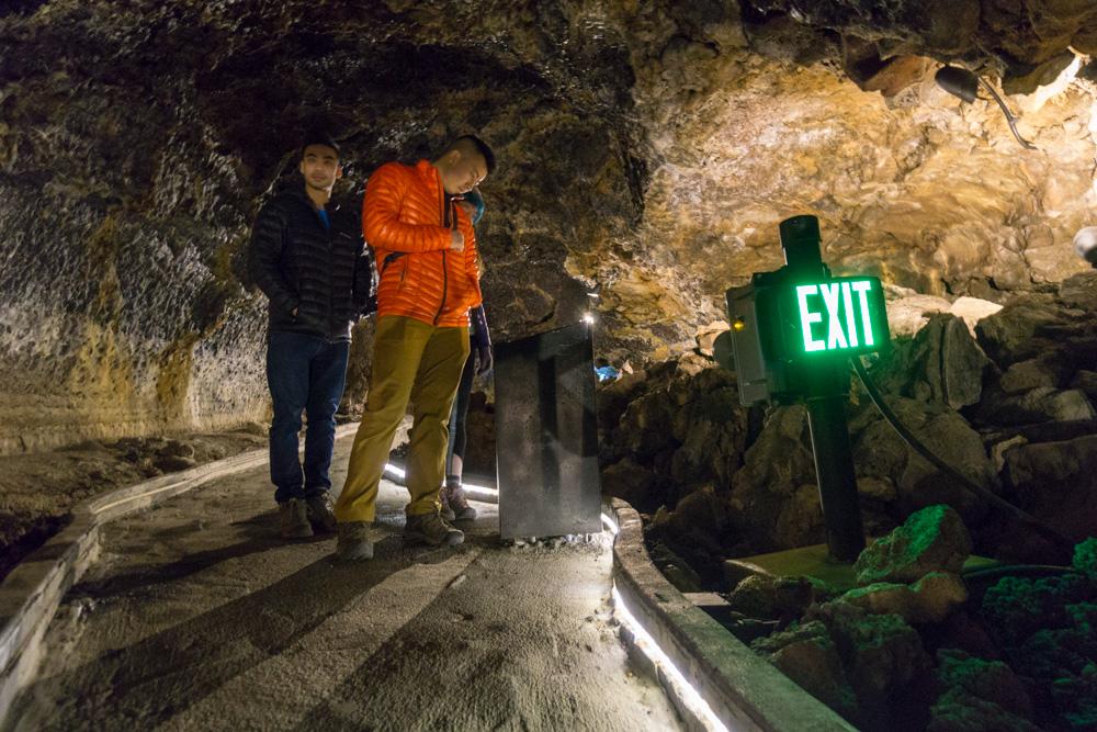 lava-beds-national-monument-07265.jpg