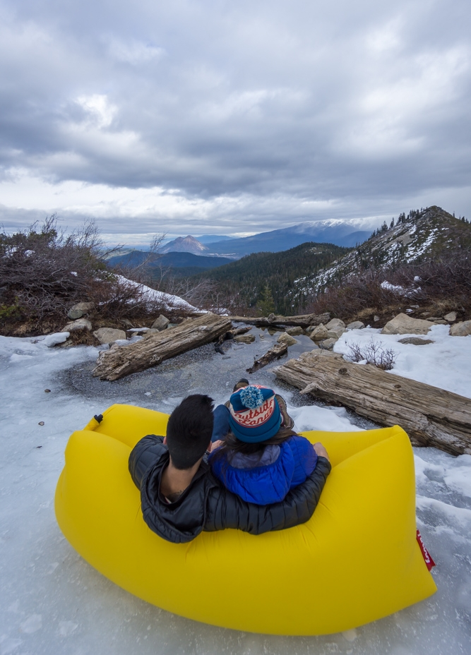 heart-lake-hike-winter.jpg