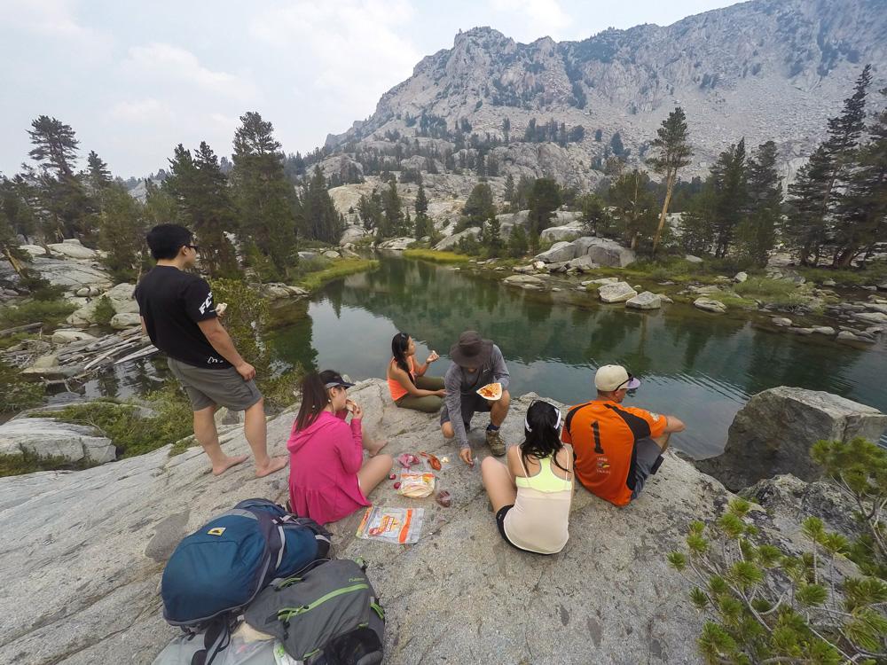 backpacking-meal-ideas-4760.jpg
