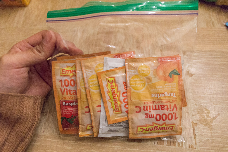 backpacking-food-meals-4.jpg