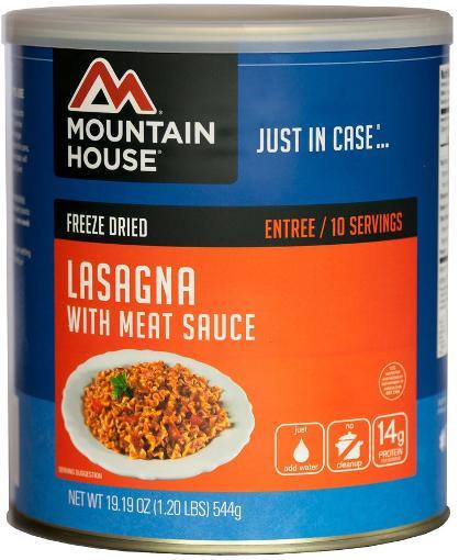 mountain-house-lasagna-can.jpeg