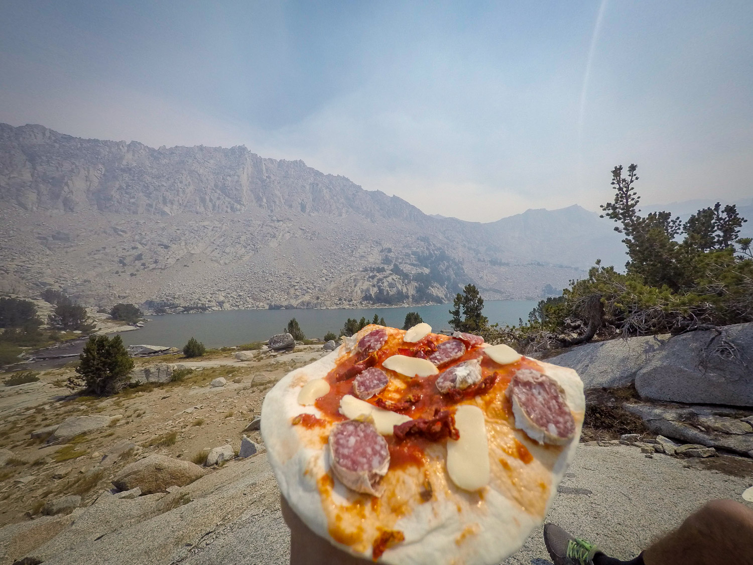 Food Time My Favorite Backpacking Meals Backcountrycow Backpacking And Outdoor Travel
