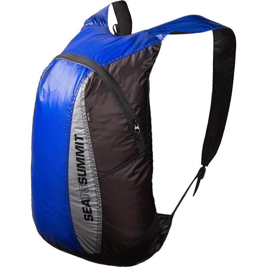Compact & packable daypack - Sea to Summit