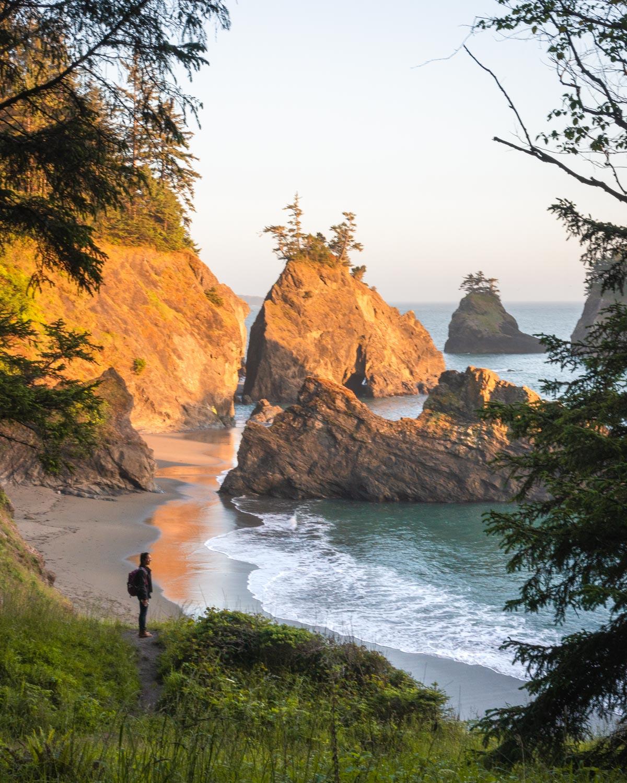where-to-watch-sunset-samuel-boardman-secret-beach.jpg