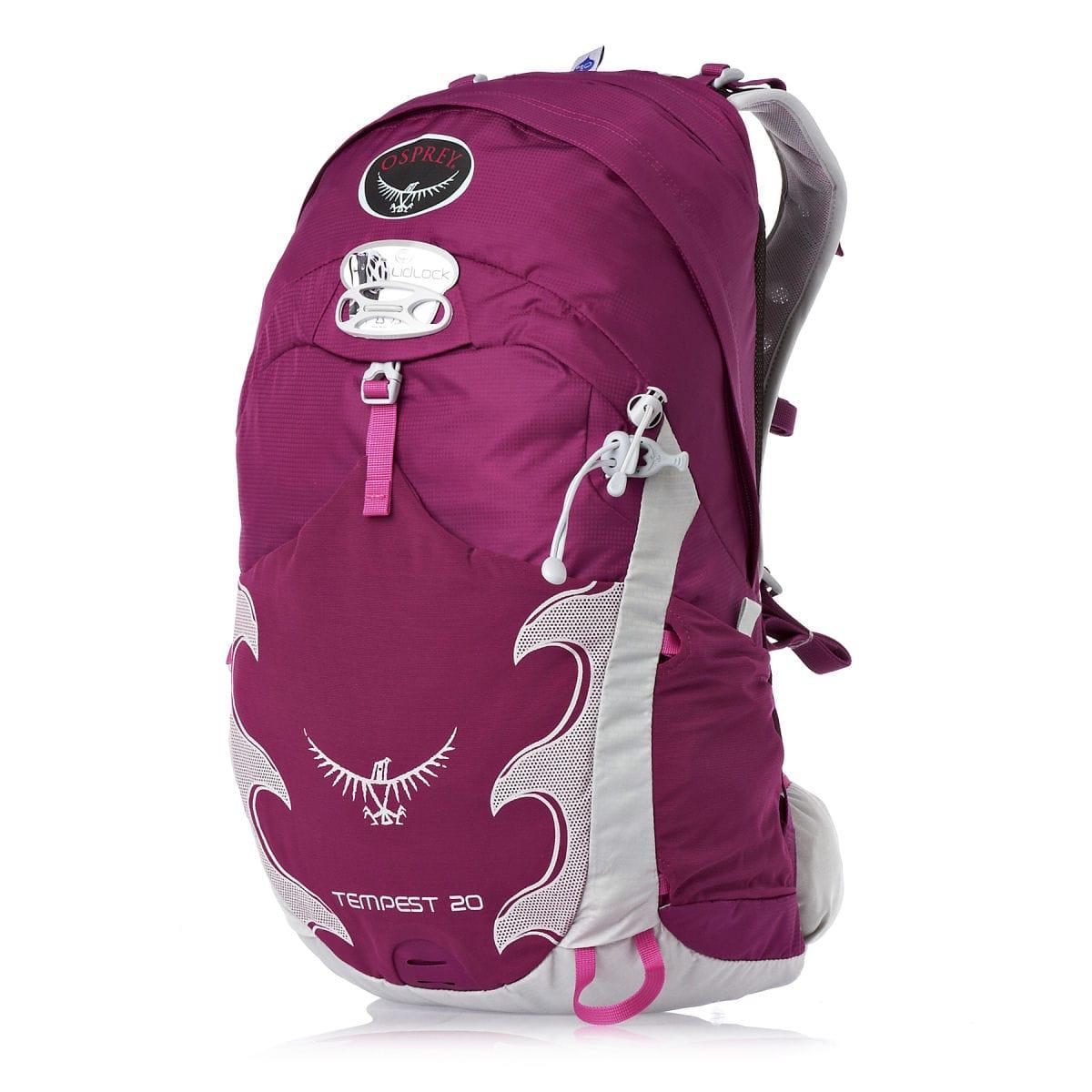 Osprey Daypack