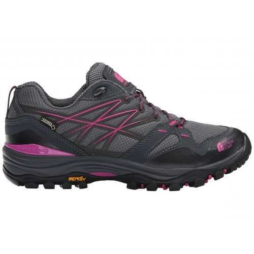Day hiking shoes - North Face