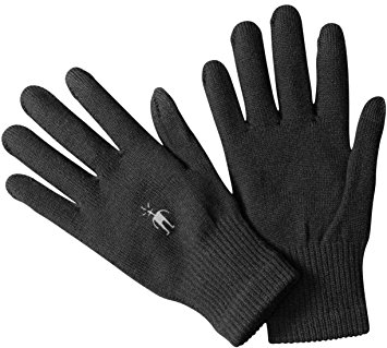 Smartwool Gloves