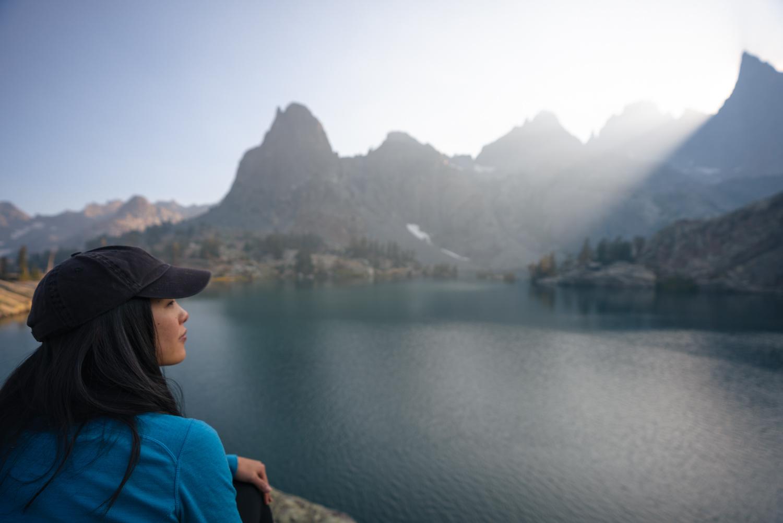 minaret-lake-photography-mammoth-lakes.jpg