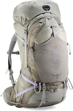 Osprey Aura 65L