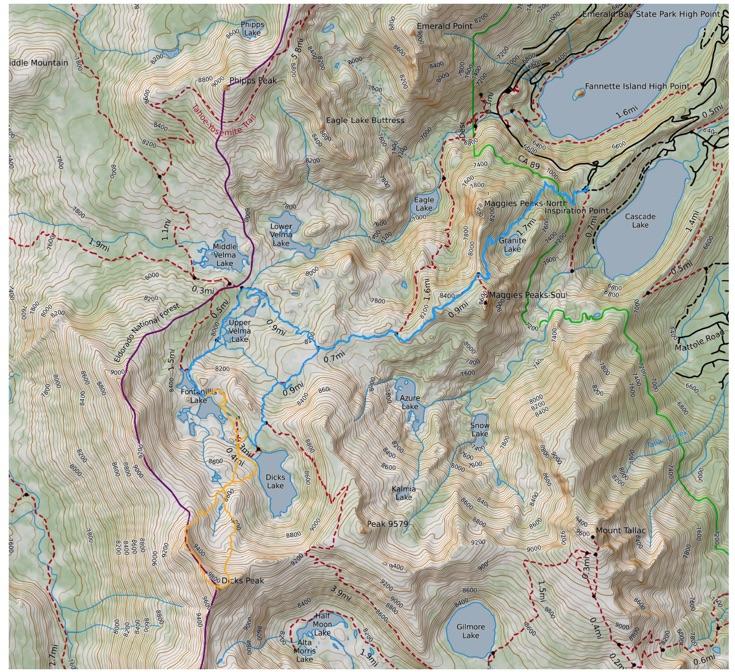 backpacking-fontanillis-velma-lakes-summit-dicks-peak.jpg