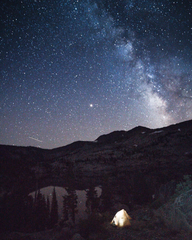 camping-at-fontanillis-lake