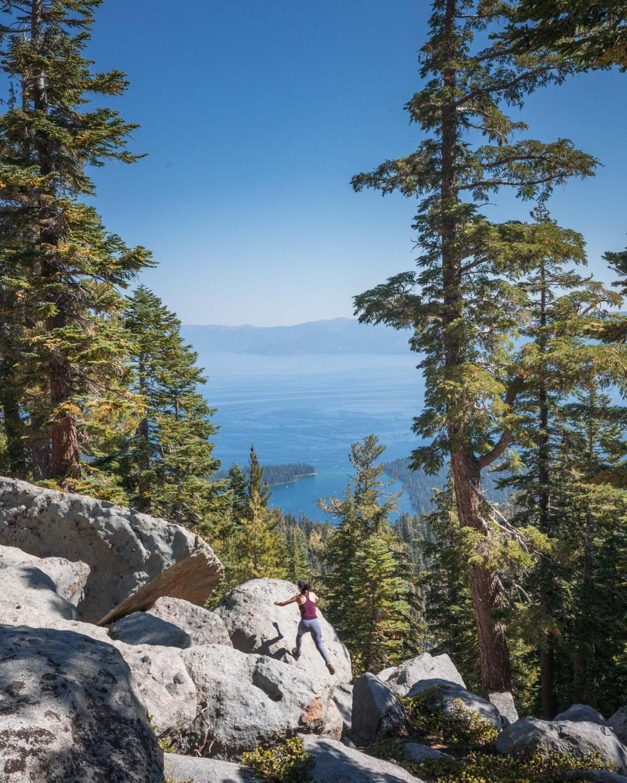 bayview-trail-emerald-bay-hike