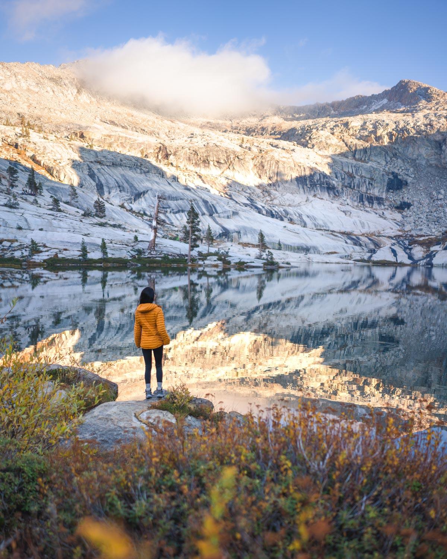 hiking-to-pear-lake-sequoia-kings-canyon.jpg