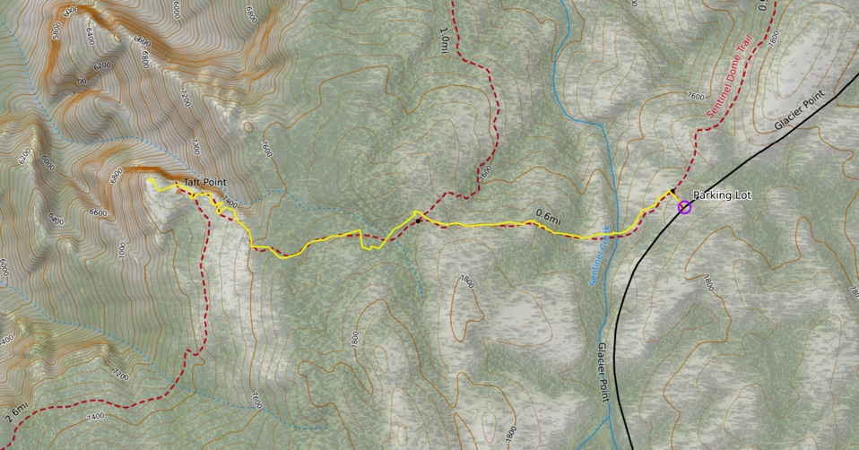 taft-point-fissures-hike-trail-map.jpg