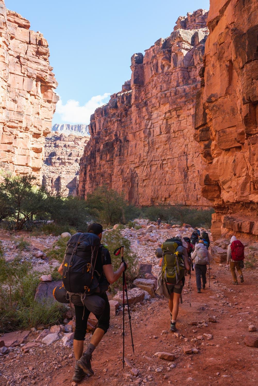 backpacking-havasu-falls-304396.jpg