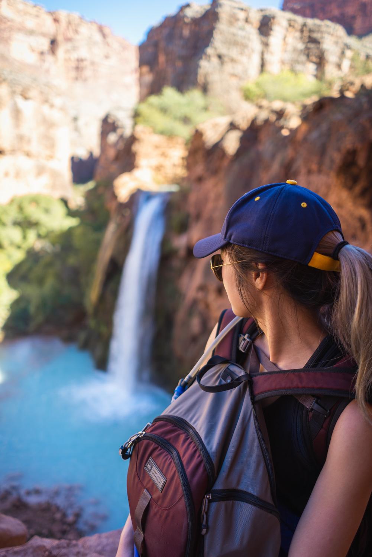 backpacking-havasu-falls-304409.jpg