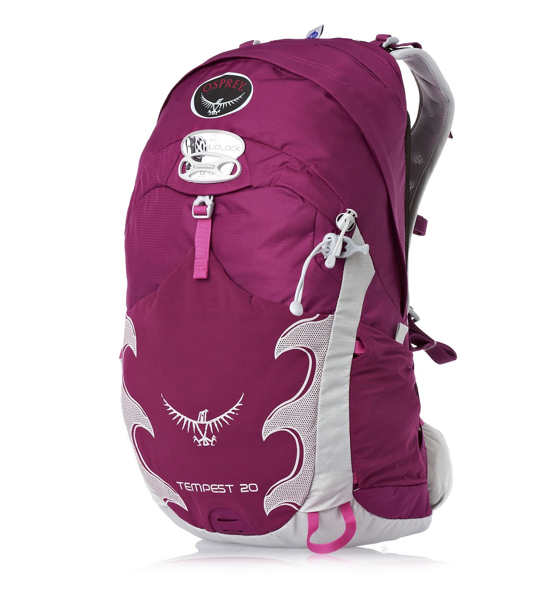 Women's Osprey 20L Backpack