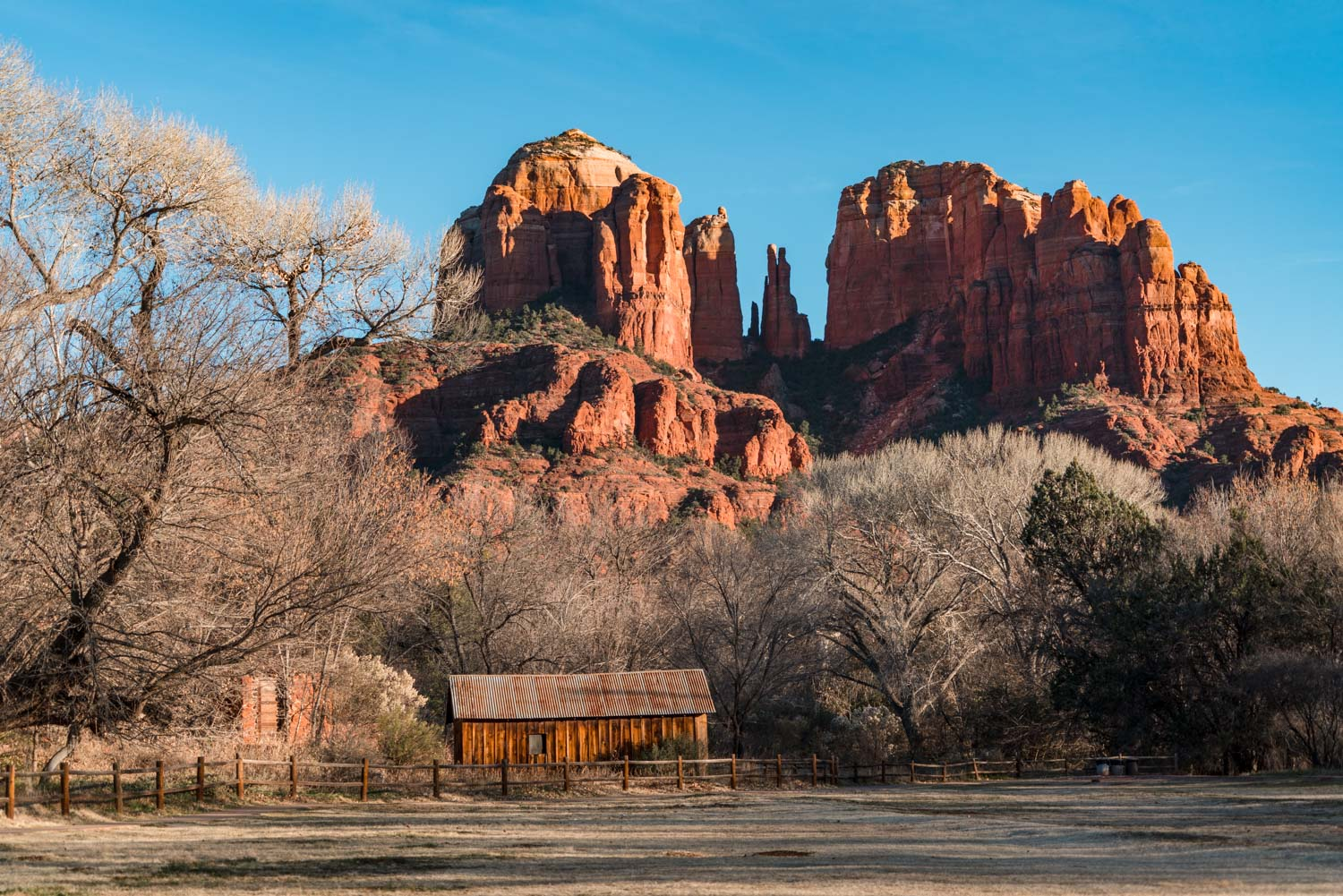crescent-moon-favorite-sedona-photography-spots.jpg