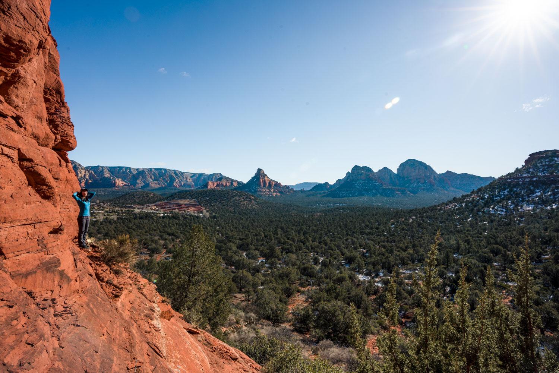 birthing-cave-hike-sedona-arizona.jpg
