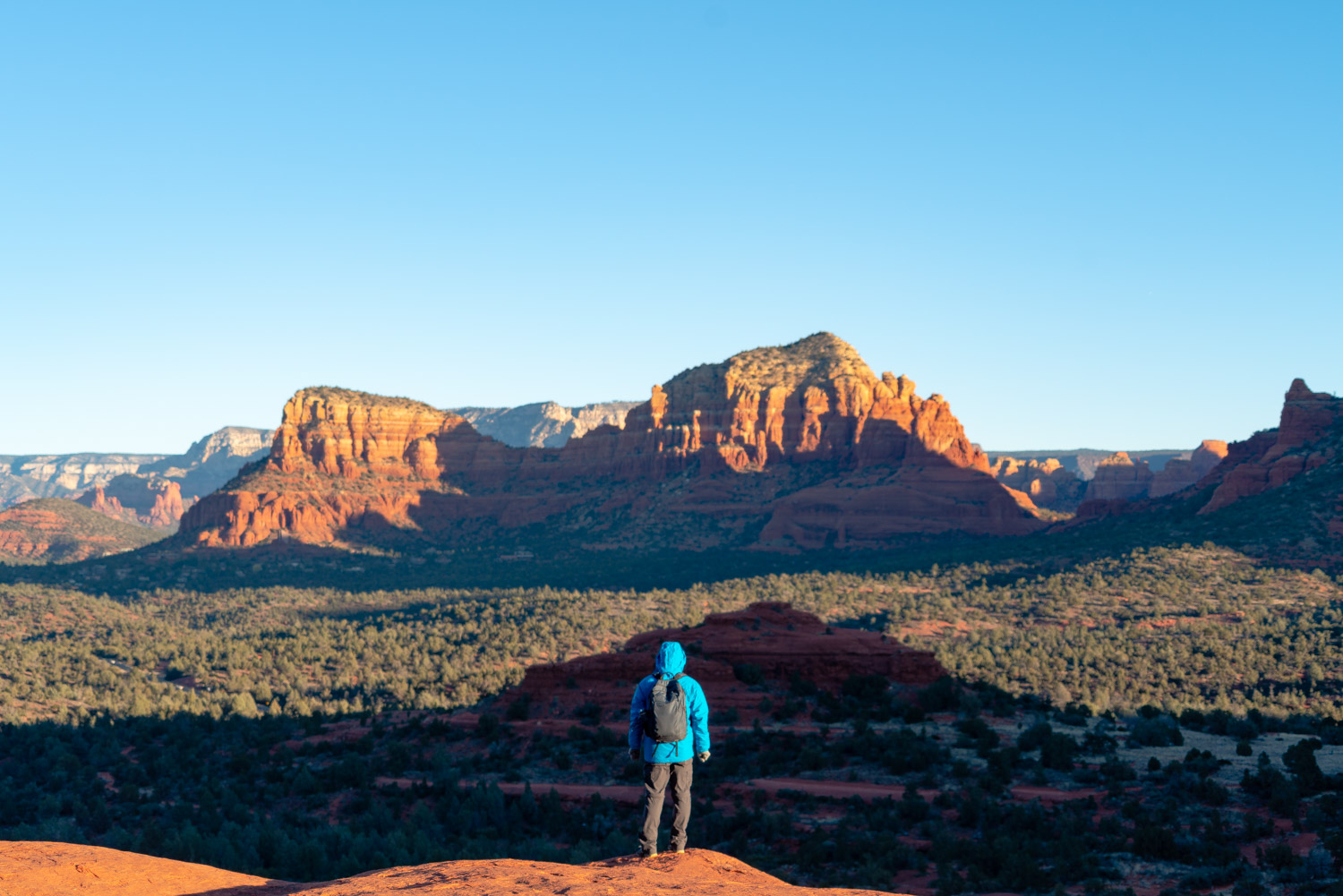 bell-rock-best-sedona-hikes.jpg
