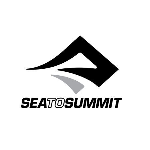 Sea-To-Summit-500px-Logo.png