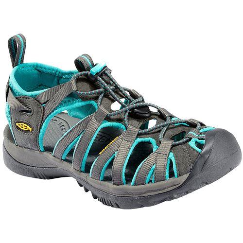 Keen Whisper Water Sandals