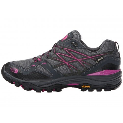 Women's day hike shoes