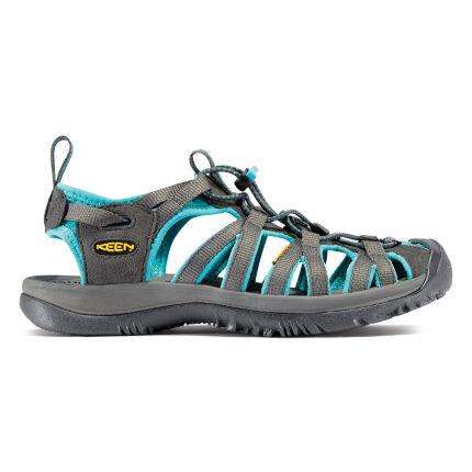 Water hiking sandals - Keen