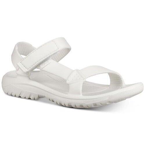 Ultralight/comfy camp sandals - Teva
