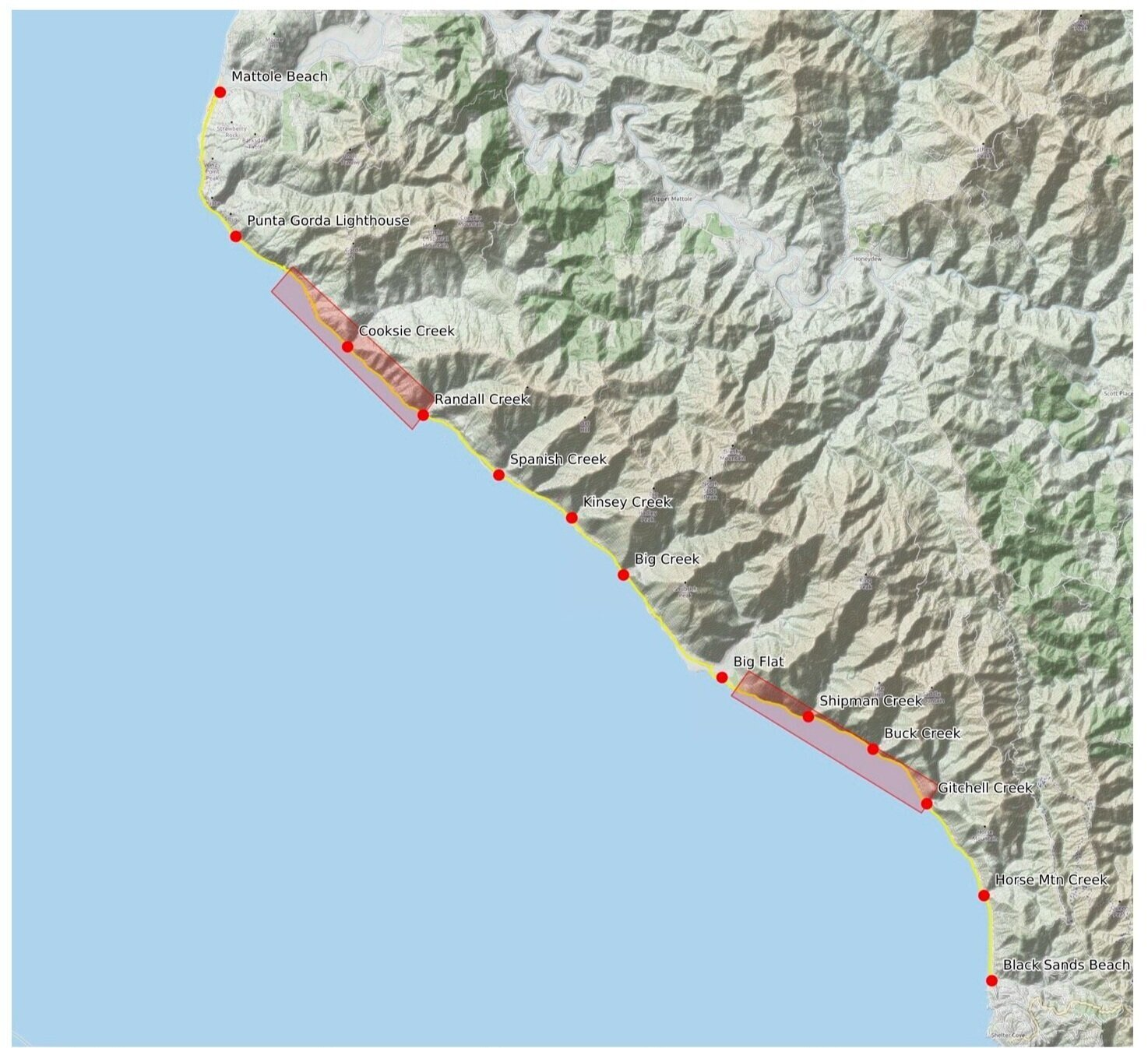 lost-coast-trail-map-impassable-zones.jpg