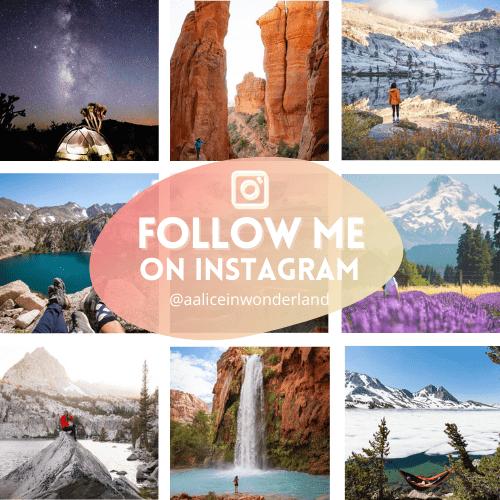 Follow aaliceinwonderland instagram.png