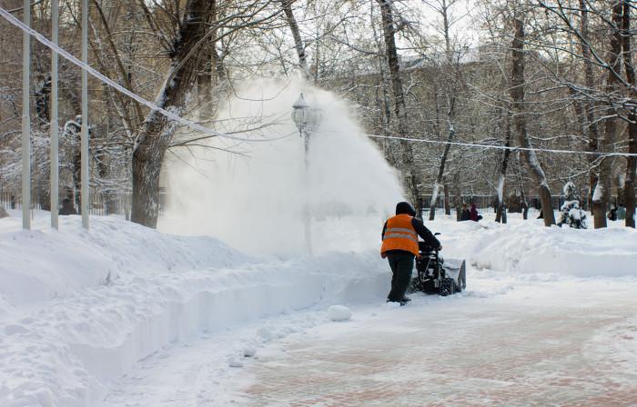 snow-removal2.jpg
