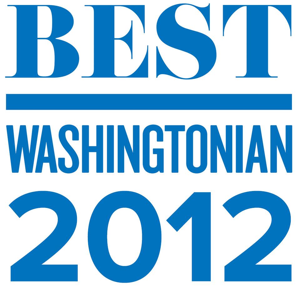 washingtonian-2012.jpg