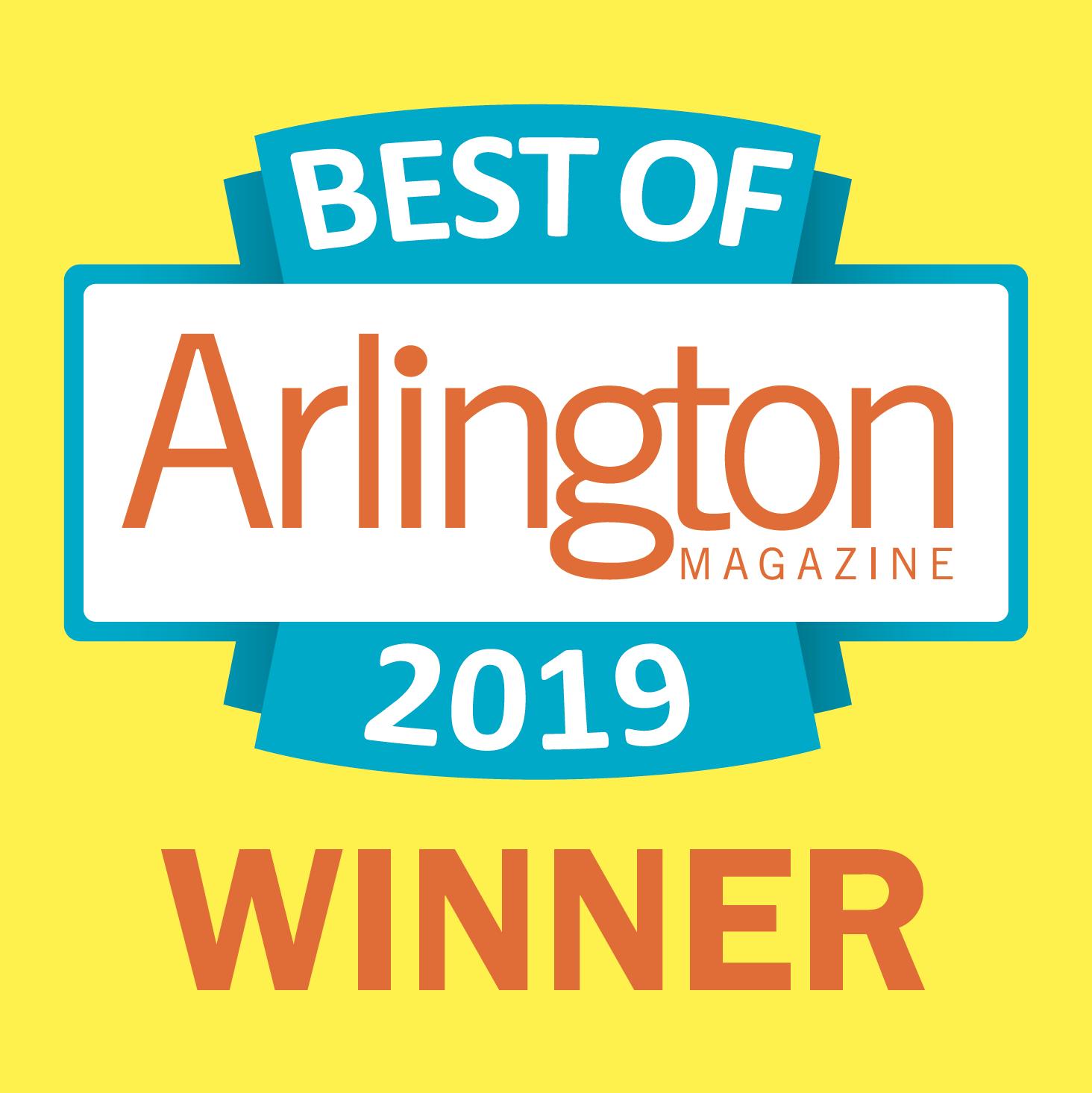 andy-2019-award.png