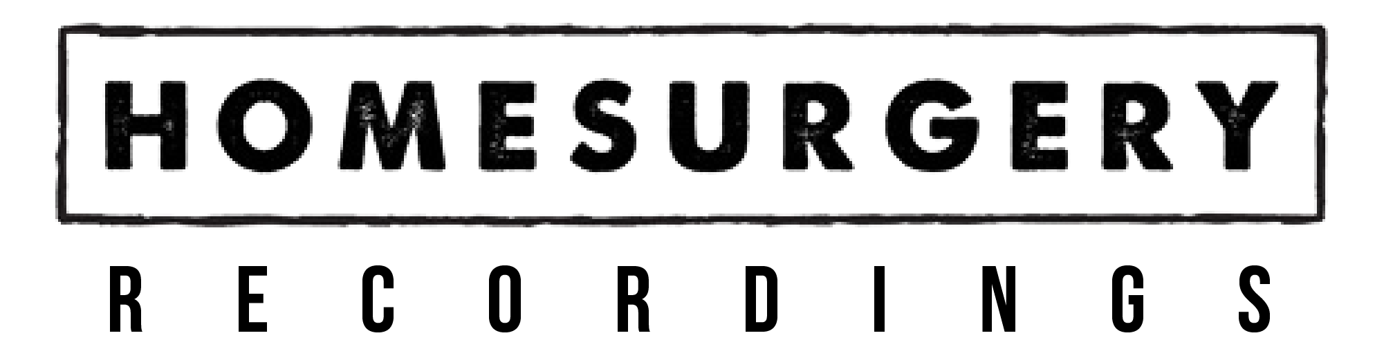 Homesurgery_Recordings_Logo.png