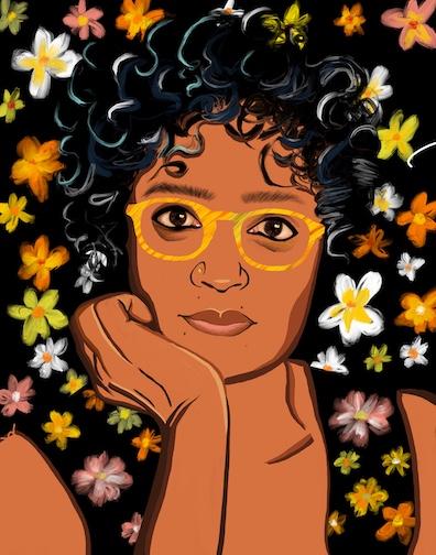 Arundhati_Roy.jpg