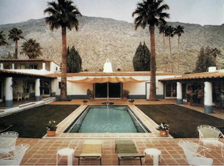 Bourne Residence Living Room.jpg