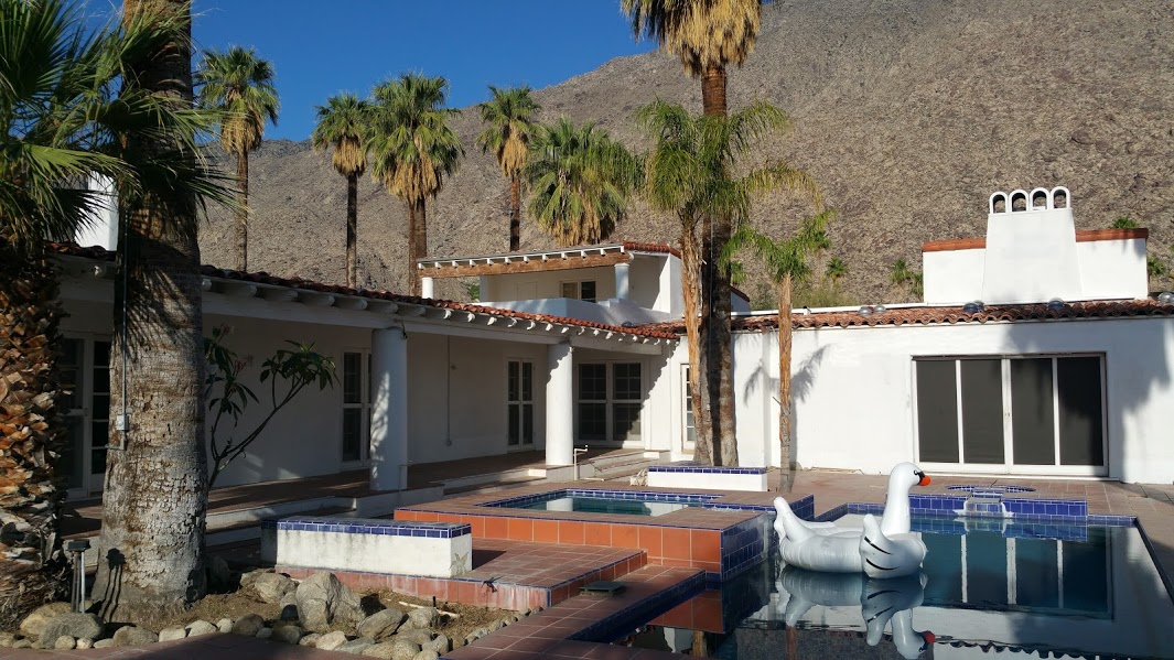 Pool and Neff Patio Cover.jpg