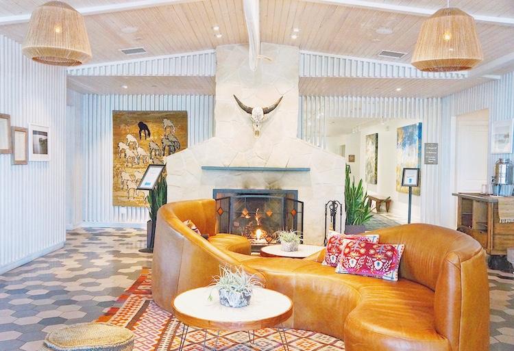 hotel design trends kimpton goodland struktr studios