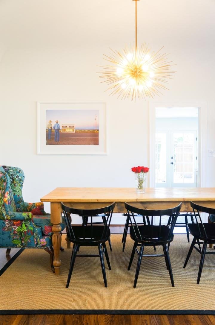 Zetlands Design struktr studios popular instagram photos