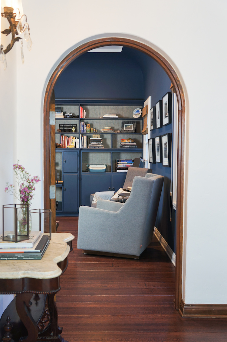 Anette Tatum Santa Monica Interior Design.jpg