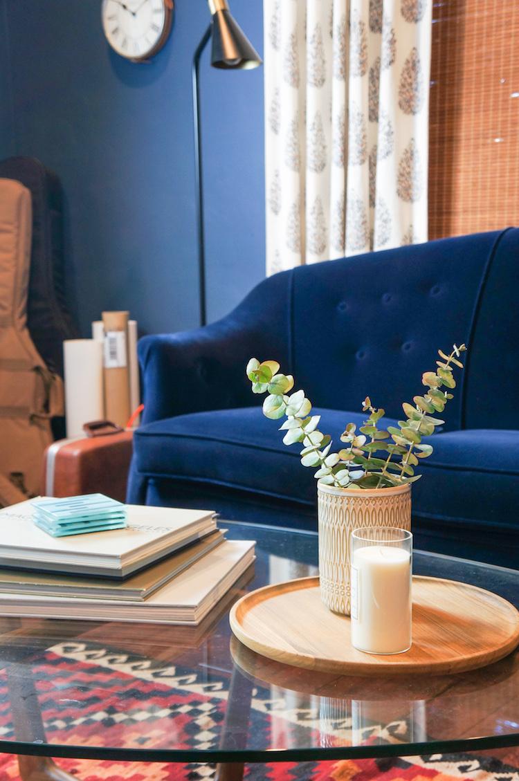 Luxury Interiors Photography
