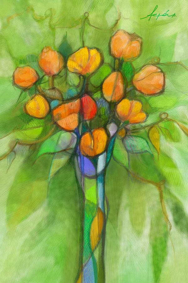 ao-Bouquet02.jpg