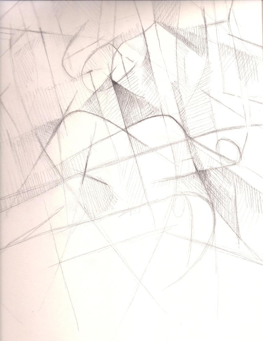 ao-daydreamer01.jpg