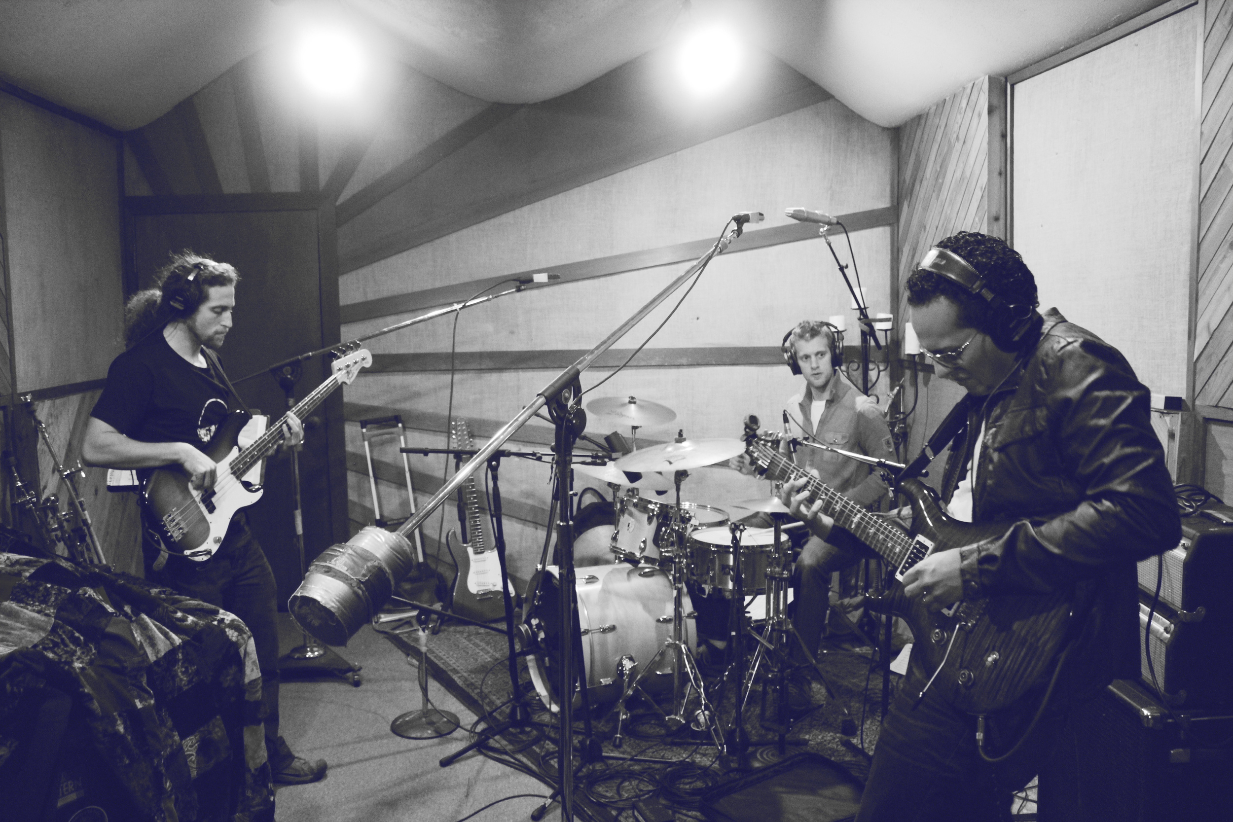 ao-studio002.jpg