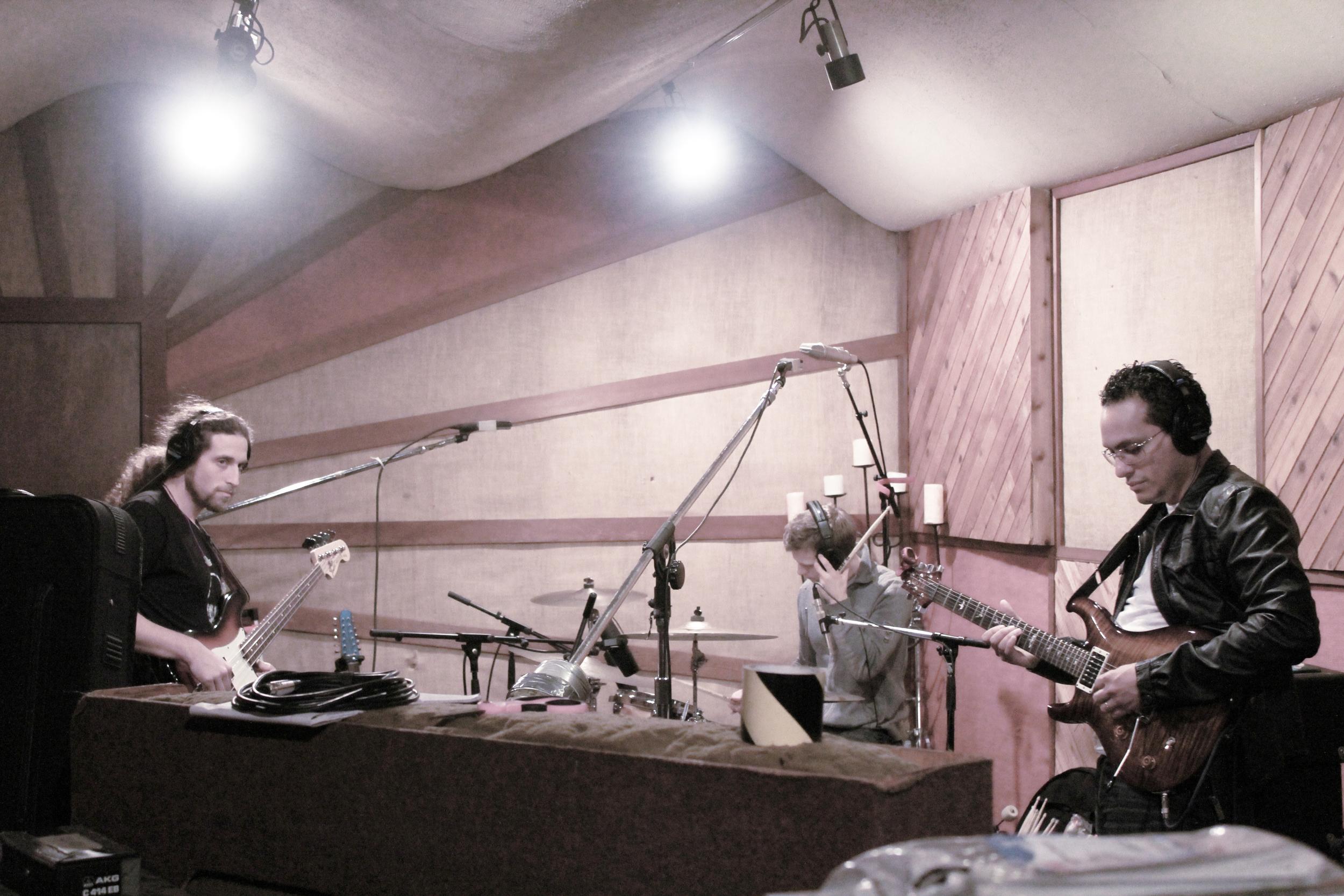 ao-studio001.jpg
