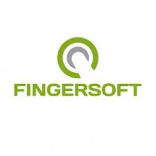 fingersoft-logo-r225x225.jpg