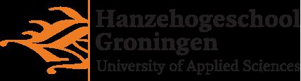 hanze-hogeschool.png