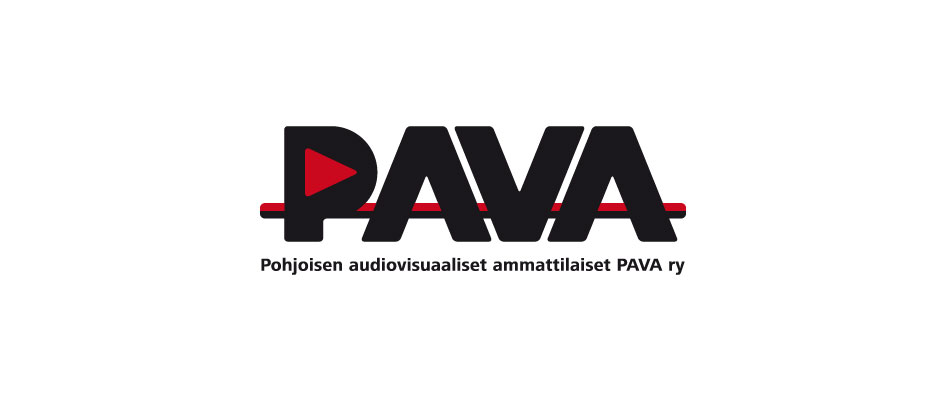 PAVA-ry-logo.jpg