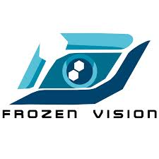 frozen_vision_logo.jpeg